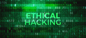 ethical hackers