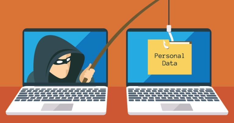 Protect Yourself from Social Media Scams
