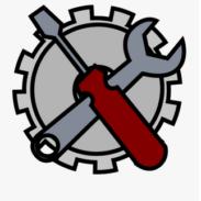 osint tool