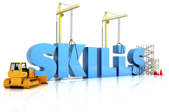three skills you need to be a successful social engineer