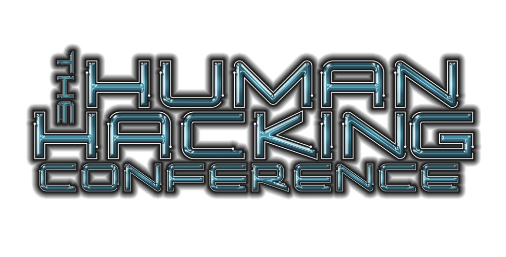 The Human Hacking Conference 2021
